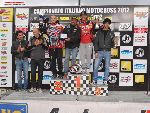 podio mx2 over cingoli