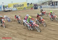 start mx1 gabicce